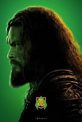 JusticeLeague_Poster_Aquaman