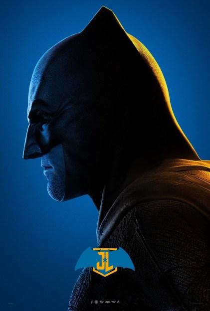 JusticeLeague_Poster_Batman
