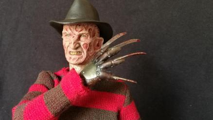 Sideshow Freddy (19)