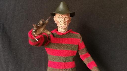 Sideshow Freddy (20)