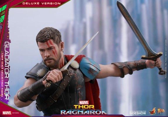 Thor Ragnarok (10)