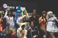 rAge 2017 cosplay (28)