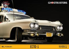 Blitzway Ecto-1 (1)