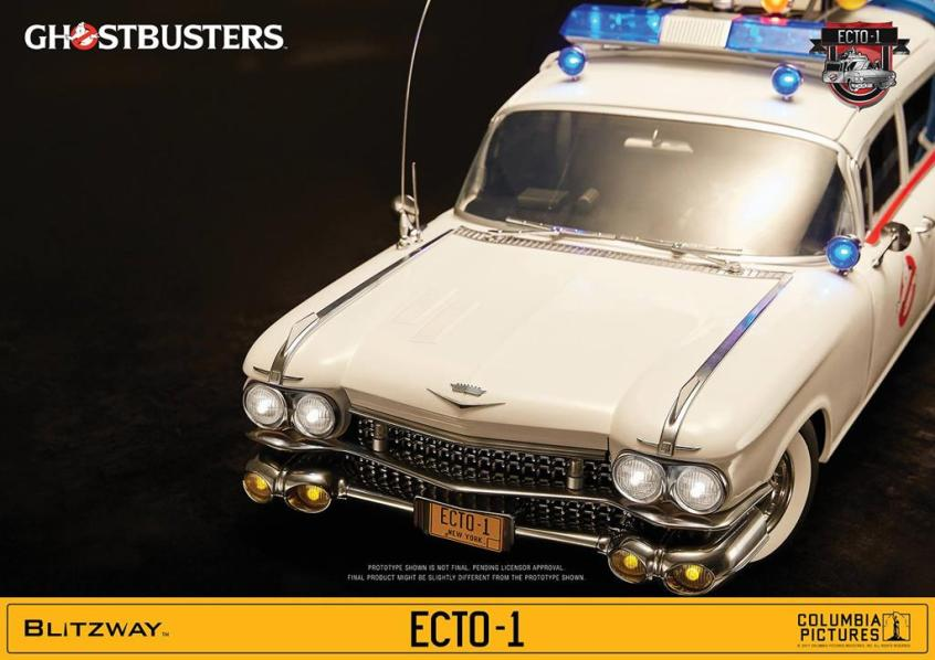 Blitzway Ecto-1 (10)