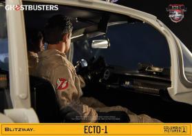 Blitzway Ecto-1 (18)