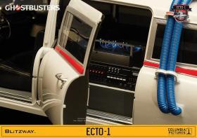 Blitzway Ecto-1 (3)