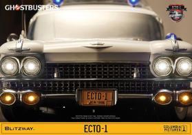 Blitzway Ecto-1 (6)