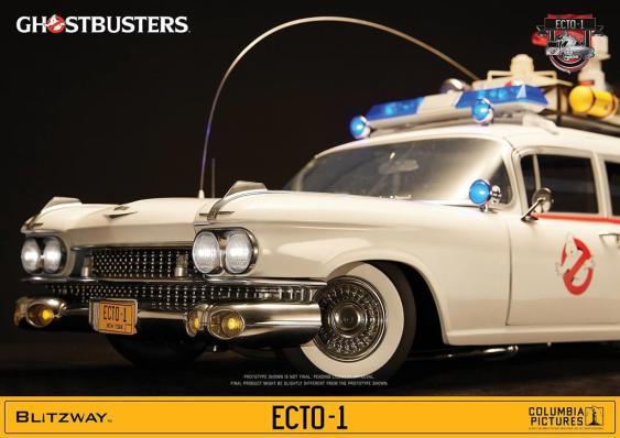 Blitzway Ecto-1 (9)