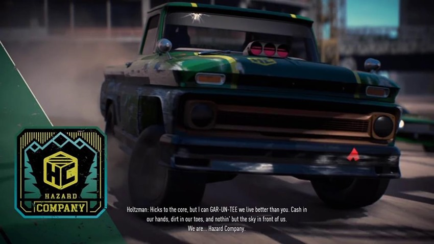 need for speed payback crack download