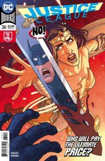 DC Universe (6)