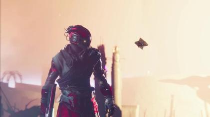 Destiny 2 Curse of Osiris (10)