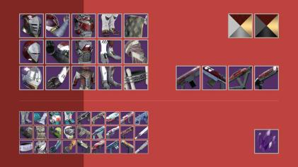 Faction Rally 3 (11)