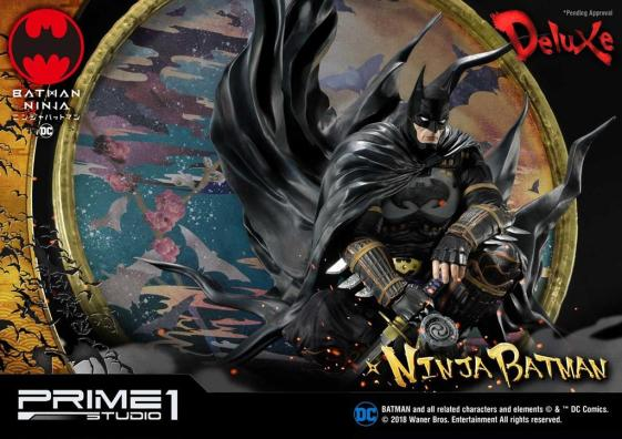 Batman Ninja (14)