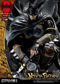 Batman Ninja (15)