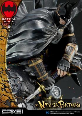 Batman Ninja (6)