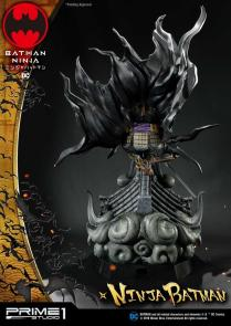 Batman Ninja (8)