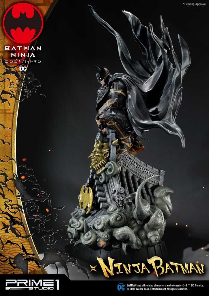 batman ninja download reddit