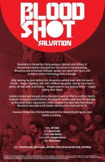 Bloodshot Salvation #6 (1)