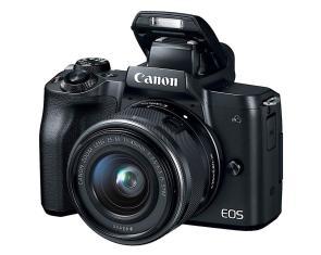 Canon M50 (1)