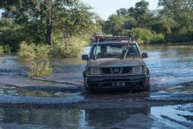 CarShow_Mozambique_01044