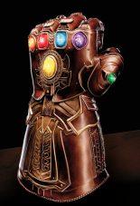 Infinity Gauntlet (1)