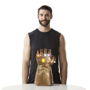 Infinity Gauntlet (3)
