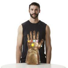 Infinity Gauntlet (4)
