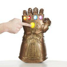 Infinity Gauntlet (5)