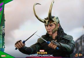 Hot Toys Loki (13)