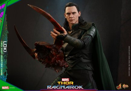 Hot Toys Loki (21)
