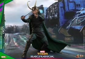 Hot Toys Loki (5)