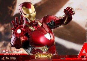 Iron Man Mark 50 (27)