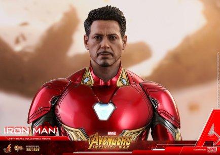 Iron Man Mark 50 (28)