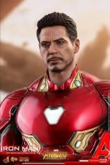 Iron Man Mark 50 (3)