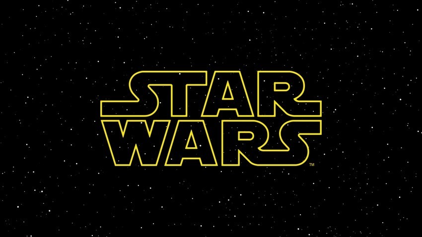 Young Leia, Obi-Wan, Finn and Poe, and many, MANY more Star Wars series rumoured for Disney+ 5