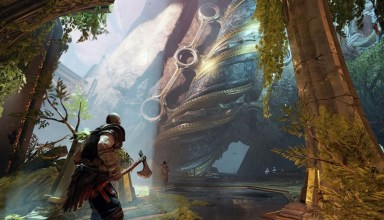 Tips and tricks to help you get the most out of God of War 1