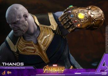 Hot Toys Thanos (23)