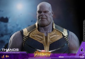 Hot Toys Thanos (4)