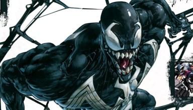 Venom, explained 2