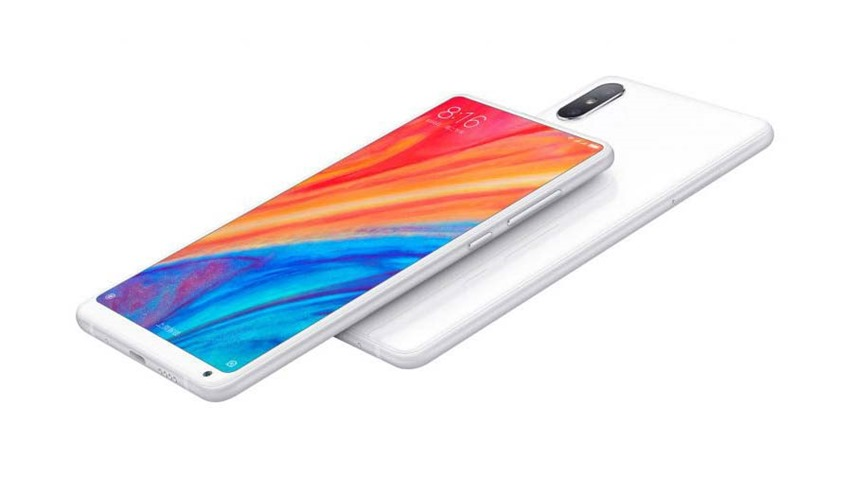 Samsung is once again the world's biggest smartphone manufacturer, Xiaomi dethrones Apple for third place 4