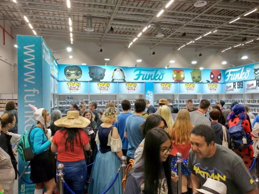 FanCon responds to Comic Con Cape Town announcement 6