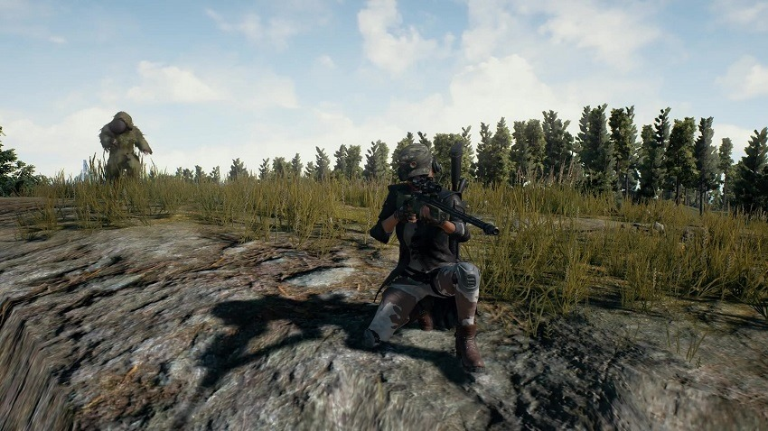 """PUBG is working on a free, """"Lite"""" version for less powerful PCs 3"""