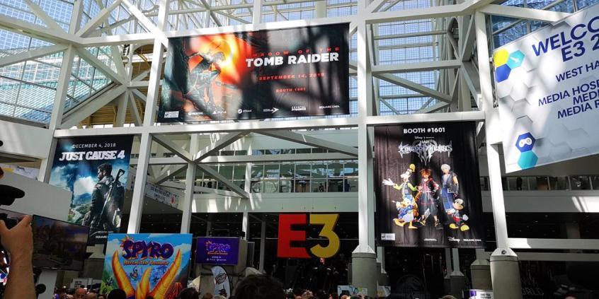 E3 Day One (27)