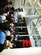 E3 Day One (32)