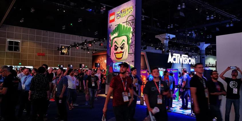 E3 Day One (43)