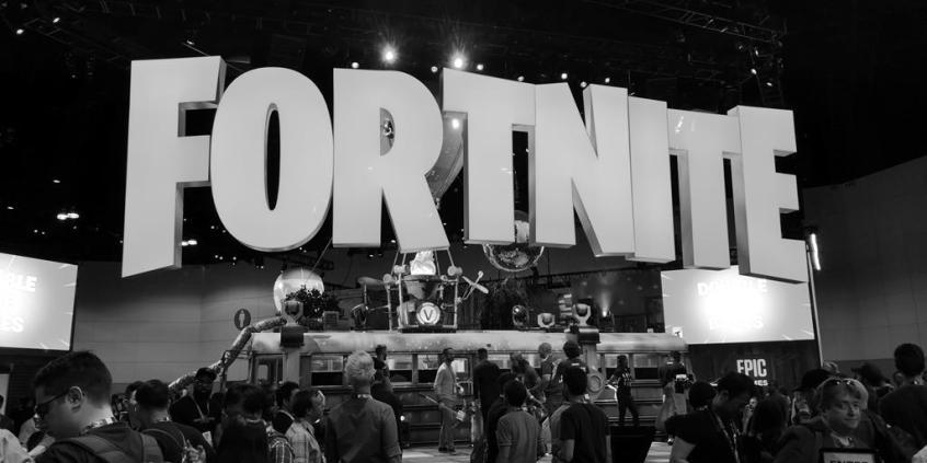 E3 Day One (56)