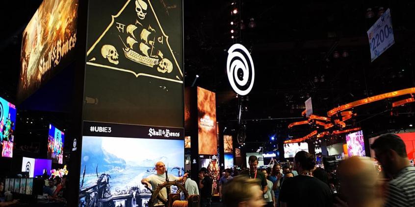 E3 Day One (64)