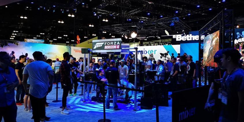 E3 Day One (83)