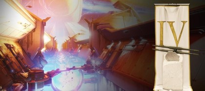 Destiny-2-Solstice-of-Heroes-2.jpg