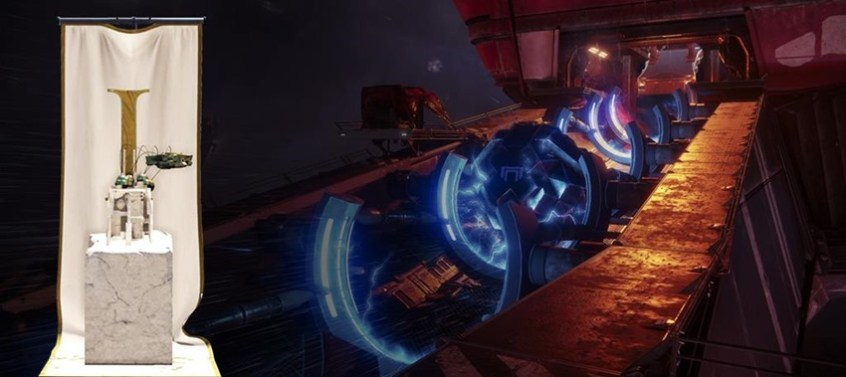 Destiny-2-Solstice-of-Heroes-4.jpg